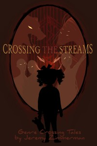 Crossing the Streams