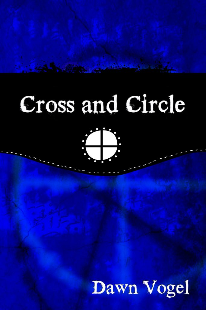 Cover for Cross and Circle